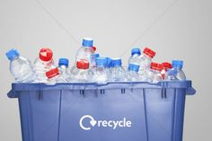 If you are like me - you may have wondered how to recycle plastic - i. the plastic recycling process - and how many times you can recycle? Plastic Pellets, Plastic Items, Plastic Resin, Plastic Waste, Empty Plastic Bottles, Recycled Bottles, Recycling Services, Plastic Decking, Cocoa