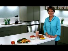 Eating right on 2,000 calories a day | Herbalife Advice