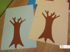 lavoretti creativi ed artistici per bambini