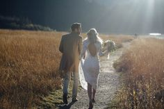 TaliPhotography Bavaria Wedding Mountain Wedding, Elopement Mountain, German wedding, Hey Love München, Rue de Seine Bride, Rue de Seine Bridal