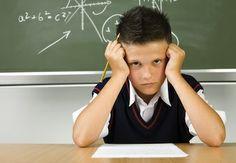 Jak uczyć, aby nauczyć?