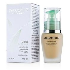 Pevonia Botanica Ligne Speciale Youthrenew Tinted Cream Spf 30 30Ml1Oz * Check out this great product.