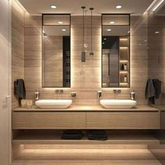 9 Design Tips for a Modern Bathroom Makeover - MV Interiors London