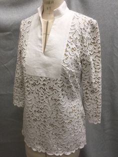 lace-tunic