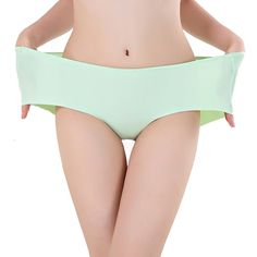 Underwear Women Sexy Panties Seamless Briefs Ultra-thin Calcinha Pantie Plus Size Trimming bragas ropa interior mujer lingerie♦️ B E S T Online Marketplace - SaleVenue ♦️👉🏿 http://www.salevenue.co.uk/products/underwear-women-sexy-panties-seamless-briefs-ultra-thin-calcinha-pantie-plus-size-trimming-bragas-ropa-interior-mujer-lingerie/ US $0.99
