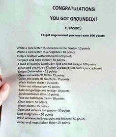 Good Idea for my Future Children.! Mwahahahaha