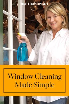 Exceptional cleaning tips hacks are available on our internet site. look at this and you wont be sorry you did. Window Cleaning Tips, Deep Cleaning Tips, Toilet Cleaning, House Cleaning Tips, Diy Cleaning Products, Cleaning Solutions, Spring Cleaning, Cleaning Hacks, Homemade Toilet Cleaner