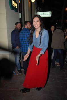 Halit Ergenç ve Bergüzar Korel ile ilgili bomba iddia Turkish Actors, Bellisima, Celebrities, Sexy, Skirts, Women, Fashion, Actresses, Celebs