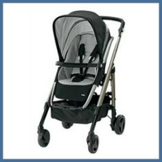 986d6a77c The Maxi Cosi Loola comes in three new striking designs for you to choose  from;