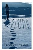 Alone: the girl is the box is a story of a girl abandoned by her mother and hunted for the power she posses. Read my review at my blog.