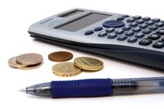 Tips: Recovering Financially After Divorce