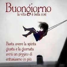 1000 images about buongiorno on pinterest search for Immagini divertenti di buongiorno per whatsapp