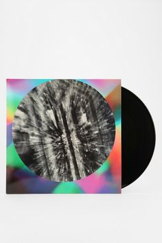 Four Tet - Beautifil Rewind Four Tet, Vinyl Records, Old School, Urban Outfitters, Graphic Design, History, Lp, Cute, Beautiful