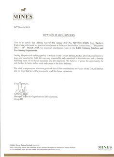 Visado Embajada De La Rep 250 Blica De Guinea Ecuatorial En News