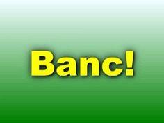 Cel mai nou banc ___ Discuţie între doi amici la o bere:/ – Apropo de prim-ministrul României, ai auzit ultima ştire?/ – Nu./ – După alegerile de duminică, Victor Ponta s-a îmbolnăvit şi şi-a luat cîteva zile de concediu./ – Aşa, şi?!/ – Cică suferă de... (citeşte întregul articol pe blog: http://lumea-vazuta-altfel.blogspot.com/2014/11/cel-mai-nou-banc.html