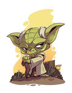 Yoda-Print_8x10_sm.png