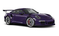 Porsche 911 GT3 / GT3 RS Reviews - Porsche 911 GT3 / GT3 RS Price, Photos, and Specs - Car and Driver