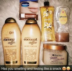 Beauty Tips For Glowing Skin, Beauty Skin, Face Beauty, Beauty Makeup, Beauty Stuff, Anti Pickel Creme, Kosmetik Shop, Healthy Skin Care, Healthy Hair