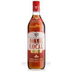 Stratus y bermejo vinos de lanzarote 100x100malvasia for Cocktail whisky miel