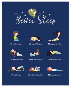 Fitness Workouts, Yoga Fitness, At Home Workouts, Health Fitness, Fitness Tips, Yoga Flow, Yoga Meditation, Sleep Meditation For Kids, Bedtime Yoga