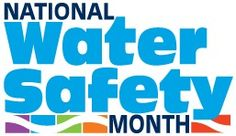 In recognition of the popularity of swimming and other water-related recreational activities in the United States, and the resulting need for ongoing public education on safer water practices, the month of May is National Water Safety Month. NWSM is celebrated through educational programs, public service announcements, government proclamations, business promotions, all aimed primarily at the public. Visit www.nationalwatersafetymonth.org for more information.