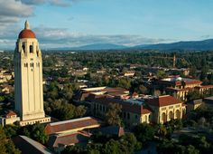 Stanford Tops The Business Schools With The Most Satisfied MBA Graduates