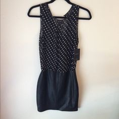 "Selling this ""ZARA dress small"" in my Poshmark closet! My username is: thattlindsay. #shopmycloset #poshmark #fashion #shopping #style #forsale #Zara #Dresses"