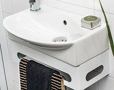 Easy Sink, Interior, Easy, Home Decor, Sink Tops, Vessel Sink, Decoration Home, Indoor, Room Decor
