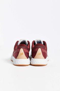 1c1da26b6d New Balance 1980 Sport Running Sneaker