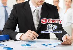 Cherry увеличила свою долю в Almor Holding.  Известный оператор онлайн-гемблинга, компания Cherry увеличила свои долю в 71% акций в мальтийской Almor Holding Ltd (Almor) еще на 4% за €760 тыс.