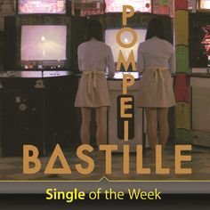 bastille song reviews