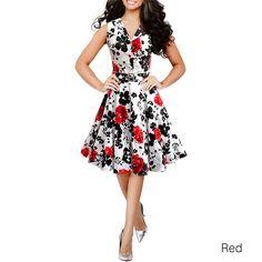 2015 Summer Style Floral Print Maxi Dresses Women Beach Long Print Dress Casual Loose Chiffon Sleeveless Dress Plus Size