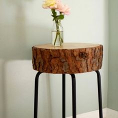 1000 images about tabouret diy on pinterest euro christmas time and mobiles. Black Bedroom Furniture Sets. Home Design Ideas