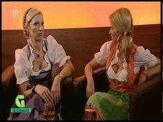 Günter Grünwald - Werbung Bayrisch Menthol - YouTube Gruber Monika, Funny Videos, Haha, Porno, German Language, Entertainment, Satire, Youtube, Cheer