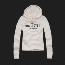 Soft with the perfect fit, Hollister girls Hoodies are designed to feel as though theyve been your favorite for years.