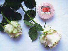 Rupieciarnia drobiazgów: zapach