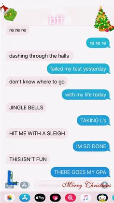 Top 28 pictures Funny Messages number 10 Omg i could see me and my bff doing this were so weird😂 Funny Texts Jokes, Text Jokes, Funny Text Fails, Cute Texts, Funny Text Messages, Funny Puns, Stupid Funny Memes, Funny Relatable Memes, Haha Funny