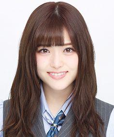 fujienyan: Nogizaka46 new profiles pics 2016 | 日々是遊楽也