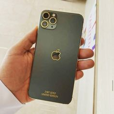 LIMITED OFFER! This Limited offer is only available for United States, United Kingdom & Some Specific Countries. Get it now via following simple steps before end of Daily Limit. #freebies #billionaire #billionairemindset #usagiveaway #contest #winiphone #iphone11 #giveaway #iphone11promax #freegiveaway #giveawayiphone11 #giveawayhunter #giveawaycontest #luxury #giveawayiphone #instagiveaways #sweepstakes #uaegiveaway #iphonexr #iphonex #greece #uae #iphonegiveaway #usgiveaway #usagiveaways #usa Get Free Iphone, New Iphone, Apple Iphone, Giveaway, Create Yourself, Smartphone, The Unit, Hipster Stuff