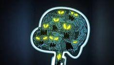 World Of Gumball, Funny Faces, Cartoon Network, Darth Vader, Darwin, Gd, Amazing, Cartoons, Sticker