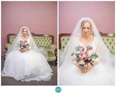melbourne wedding photographer - Caroline Duncan Photography