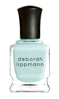 Shop Deborah Lippmann nail polish and nail care at b-glowing. Browse a luxurious collection of nail polishes with range of fantastic colors and textures. Sand Nails, Nude Nails, Orchid Nails, Deborah Lippmann Nail Polish, Blue Nail Polish, Polish Nails, Nail Polishes, Blue Orchids, Fall Nail Colors