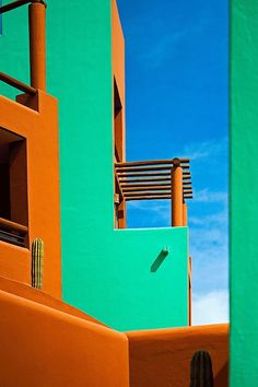 2016 Colorfilm Architecture ©Gustavo Nacht www.bulelsconcept.com