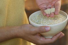 Χάσε βάρος με αυτούς τους υδατάνθρακες Food, Meals, Yemek, Eten