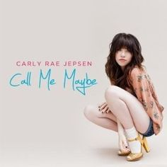 call me maybe music-i-want