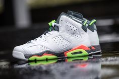 Chaussure-Air-Jordan-6-Retro-Bright-Mango-1.