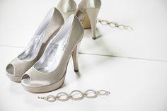 scarpe donna - scarpe sposa - COPPOLA CERIMONIA