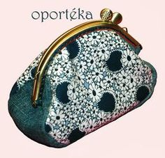 with jeans My Works, Coin Purse, Purses, Wallet, Jeans, Fashion, Handbags, Moda, Fashion Styles