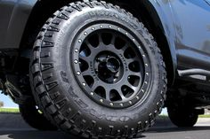 Explore Vitoe Le's photos on Photobucket. Toyota Tacoma 4x4, Toyota 4runner, Vw Lt, Best Tyres, Cool Websites, Car Accessories, 4 Runner, Vehicles, Campers