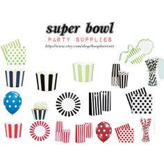 Winning Tips for Hosting a Super Bowl Party | Hoopla Events | Krista O'Byrne